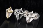 L68 silver-젠다크